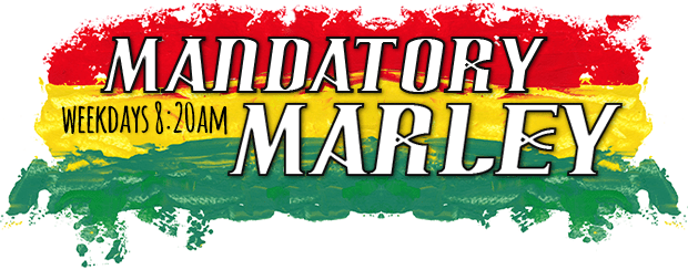 mandatory-marley-620x275