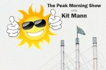Sunshine-Stacks-Kit-Mann-092016-rev