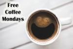 FREE-COFFEE-MON-SLIDER-080516
