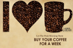 BUY YOUR COFFEE FOR A WEEK rev 111716