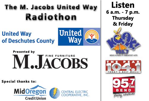 Radiothon 021717