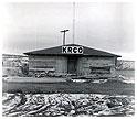 KRCO History 1