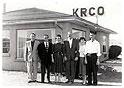 KRCO History 3