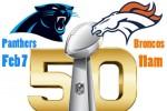 slider-Super-Bowl-012916