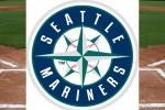 Seattle Mariners Slider