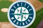 SEATTLE-MARINERS-083016