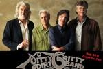 Nitty-Gritty-Dirt-Band-Slider-040816