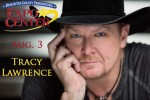 Tracy Lawrence KRCO Slider