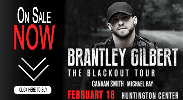 Blackout Tour