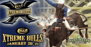 Etreme Bulls2