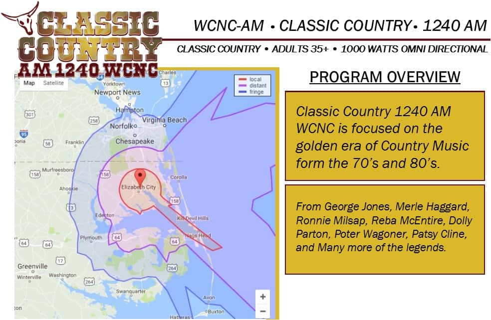 aDVERTISING PAGE-1240AM cLASSIC cOUNTRY2