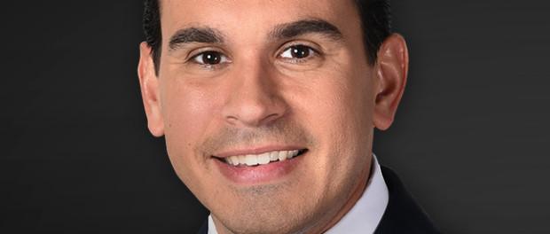 Jorge Sedano - 2