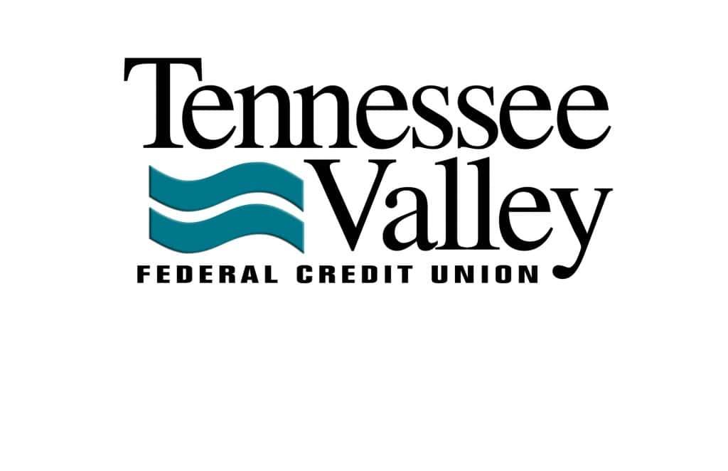 TVFCU - Logo 2