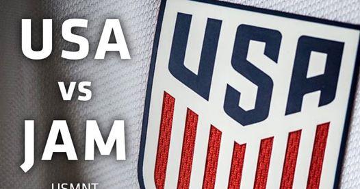 USA v. JAM - 010317