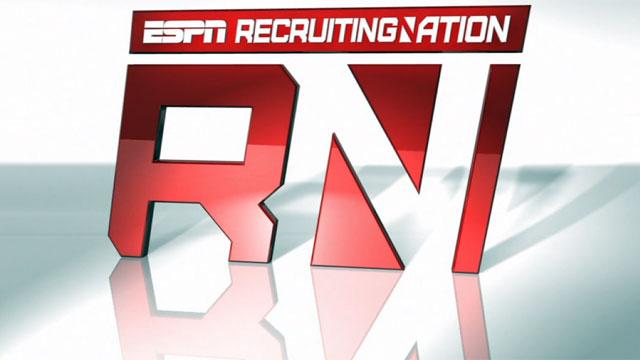 espn-recruiting-nation