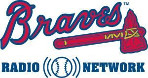 Braves-Radio-Network-Marks-LOW REZ
