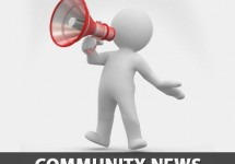 communitynews
