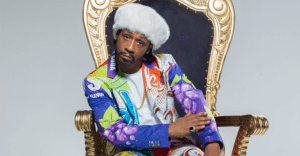 Katt-Williams1