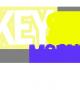 rickey_logo1