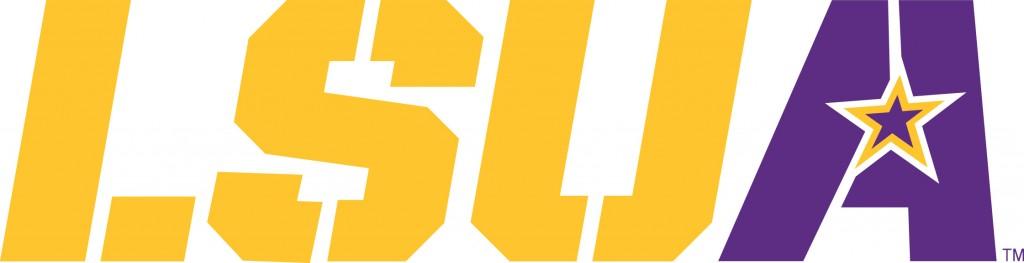 2015/2016 LSUA Men's Basketball Schedule