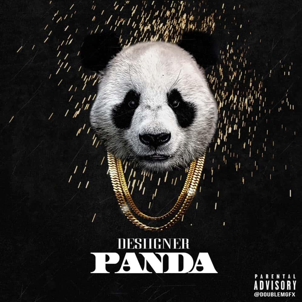 #JamoftheWeek Desiigner - Panda