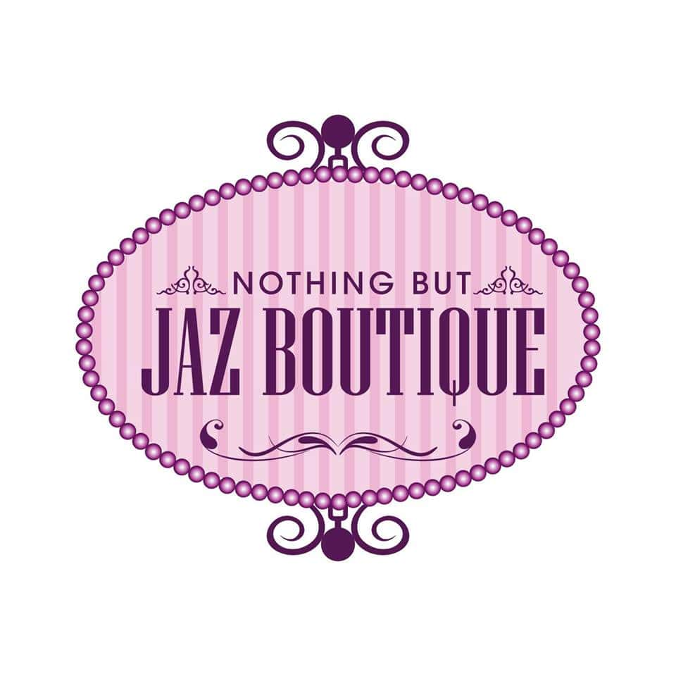 Nothing But Jaz Boutique