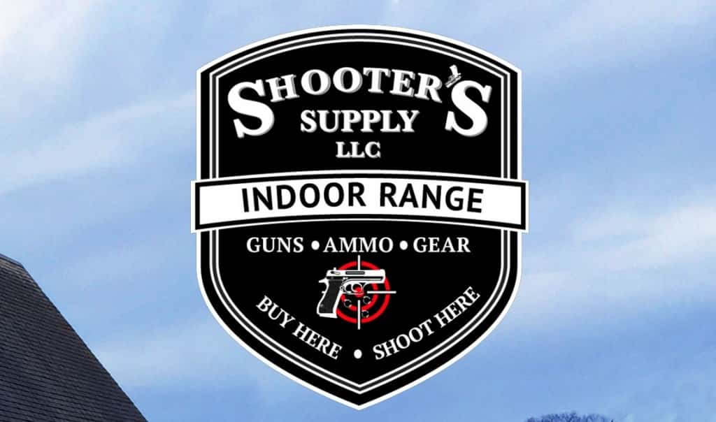 Shooter's Supply