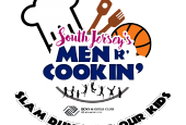 wpid-LOGO-MEN-R-COOKING-4-VERS-color-copy.png