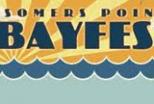 wpid-bayfest2016.jpg
