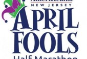 AmeriHealth April Fools Half Marathon, 7K and 11K