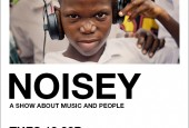 Watch NOISEY on VICELAND, The New TV Channel From VICE
