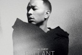 John Legend At BB&T Pavilion 6/22