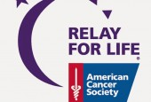 Cumberland County Relay for Life