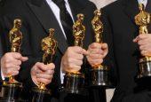 Oscars Mix Up: La La Land and Moonlight