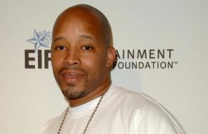 "YouTube Acquires ""G-Funk"" Documentary Featuring Warren G, Snoop Dogg, Ice Cube & More"