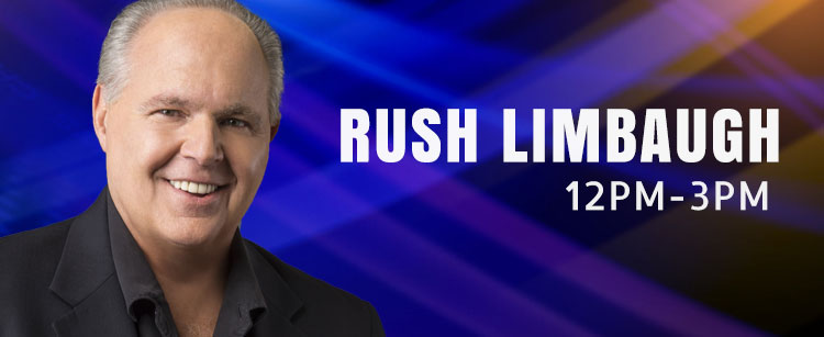 rush-limbaugh-slide