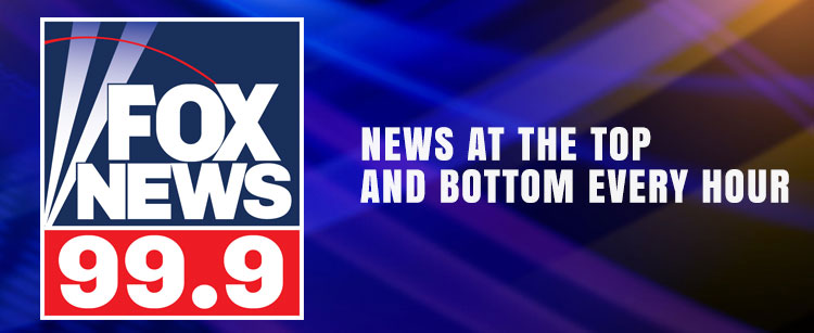 fox-news-Slider-image-border