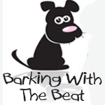 Barking-With-Beat-150-thumbnail