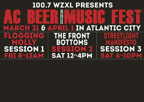 Beerfest_featured