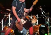 New Metallica: Contains a Tribute to Cliff Burton!