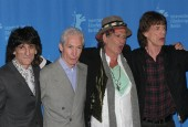 Take a look back on how it started for The Rolling Stones.