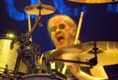 Deep Purple: Calling it Quits?