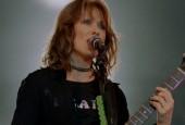 Heart's Nancy Wilson announces solo tour