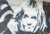 Kurt Cobain's 50th Birthday Top 10 Nirvana