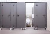 Trump Rescinds Transgender Rules on Bathrooms