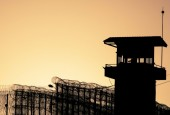 US Reverses Stance on Private Prisons
