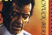 R.I.P Chuck Berry~