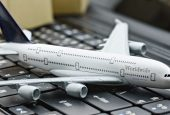 US and UK Ban Electronics Larger Than Cell Phones On Flights
