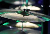 BREAKING: Boston original drummer is dead