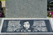Jimi Hendrix family..needs a job(s)………